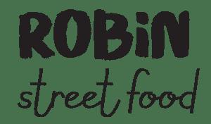 Robin Street Food